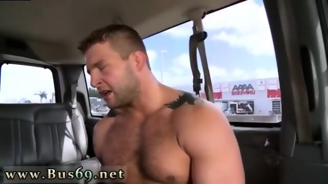 Asian public nudity videos