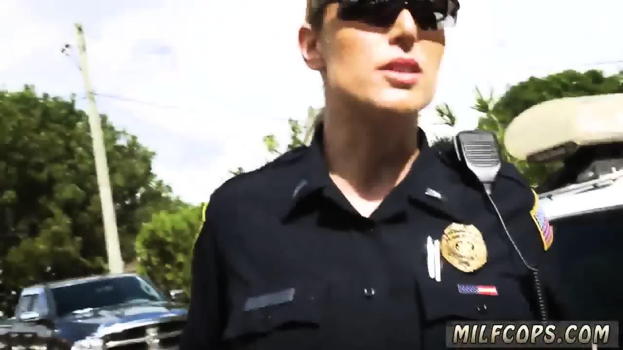 Sargent Keroro Hentai