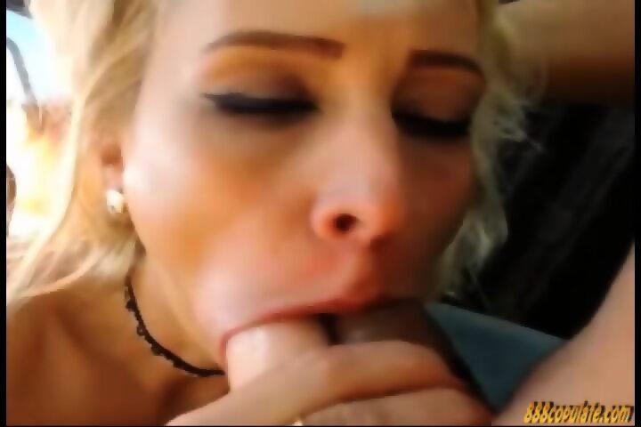 rather good kiwi girl virgin right! think