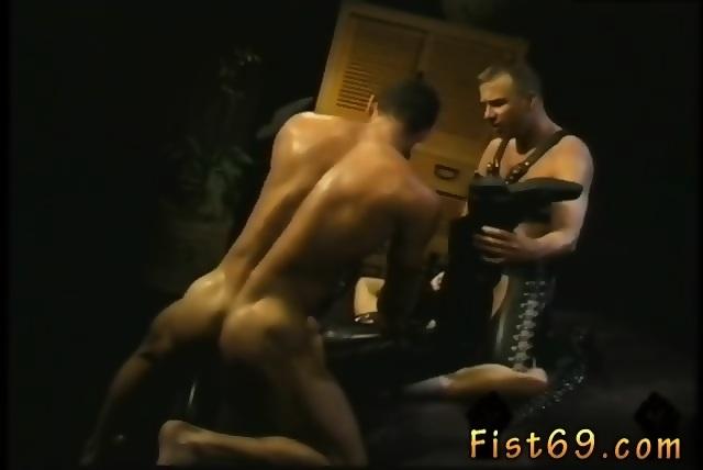 Telugu sexy nude girls