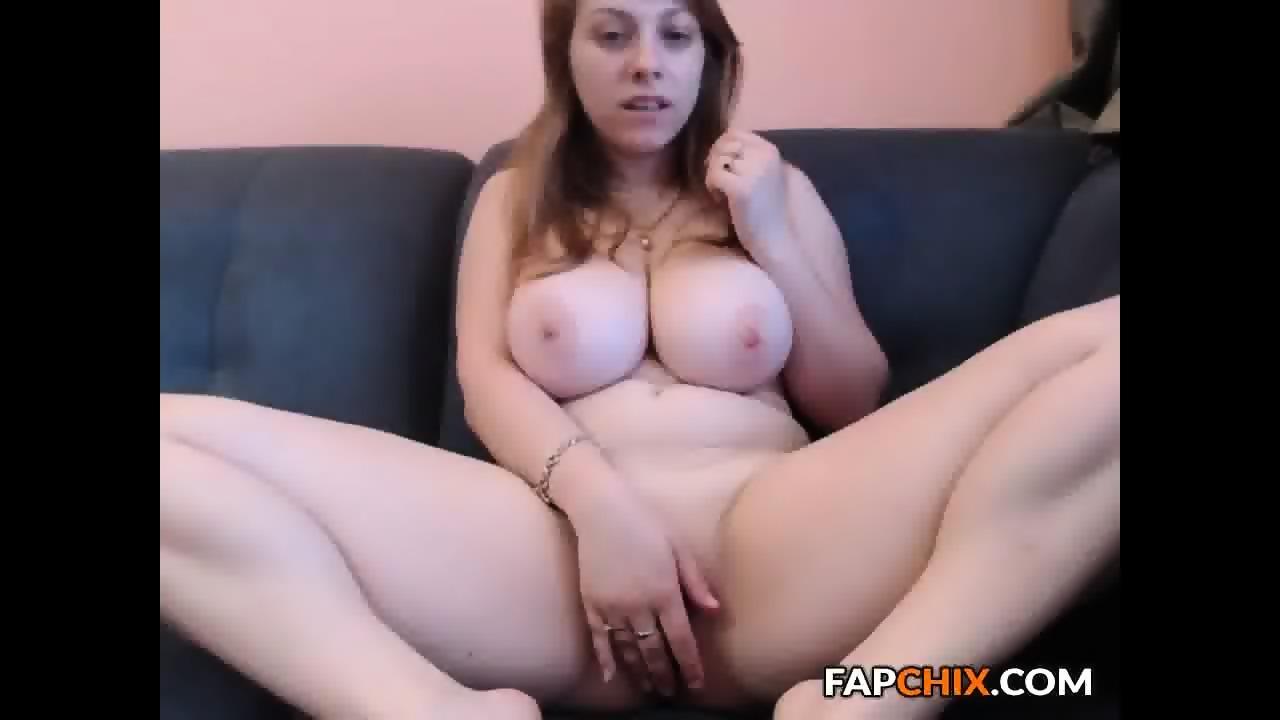 Free latinas erotic sex picks