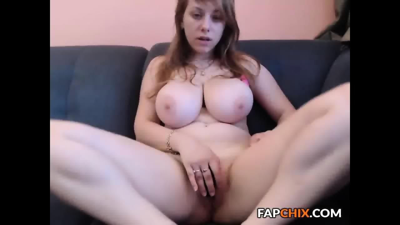 Aylar clip porn