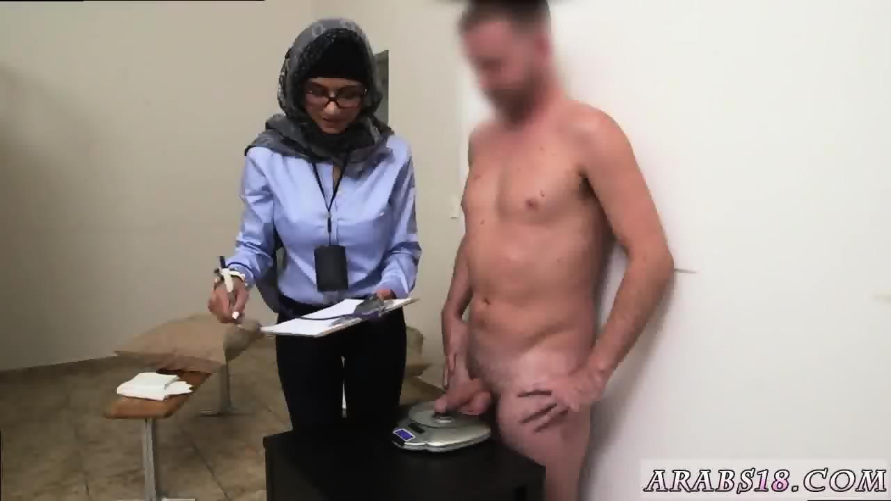 Monastir sex porno