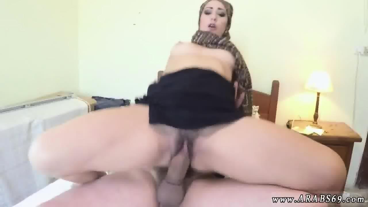 Blonde Natural Tits Anal