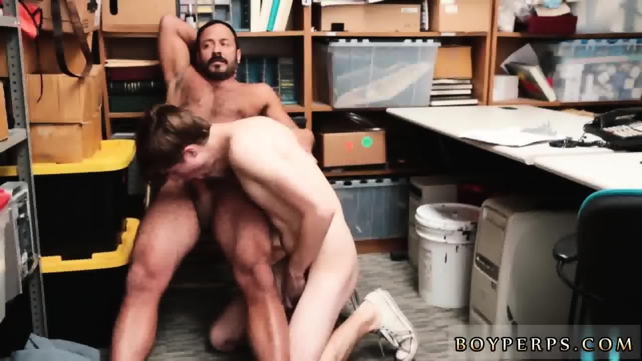 Old Men Getting Blow Jobs