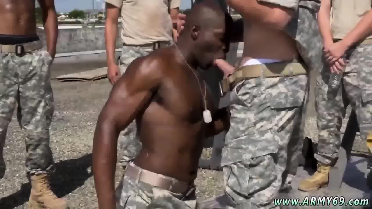soulja boy gay sex taperedtube 1