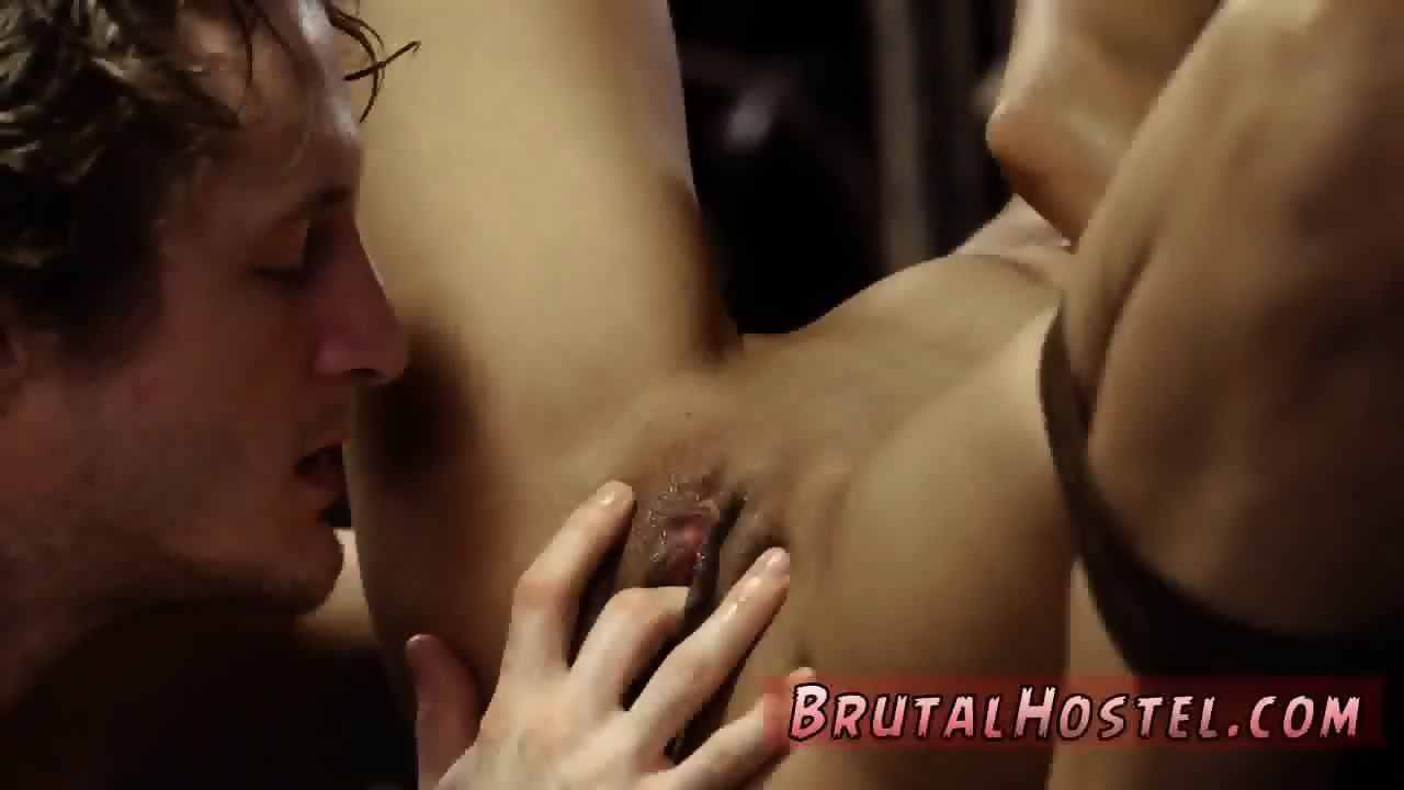 Fast Rough Hard Deep Sex