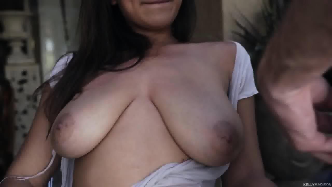 spanish pornstar