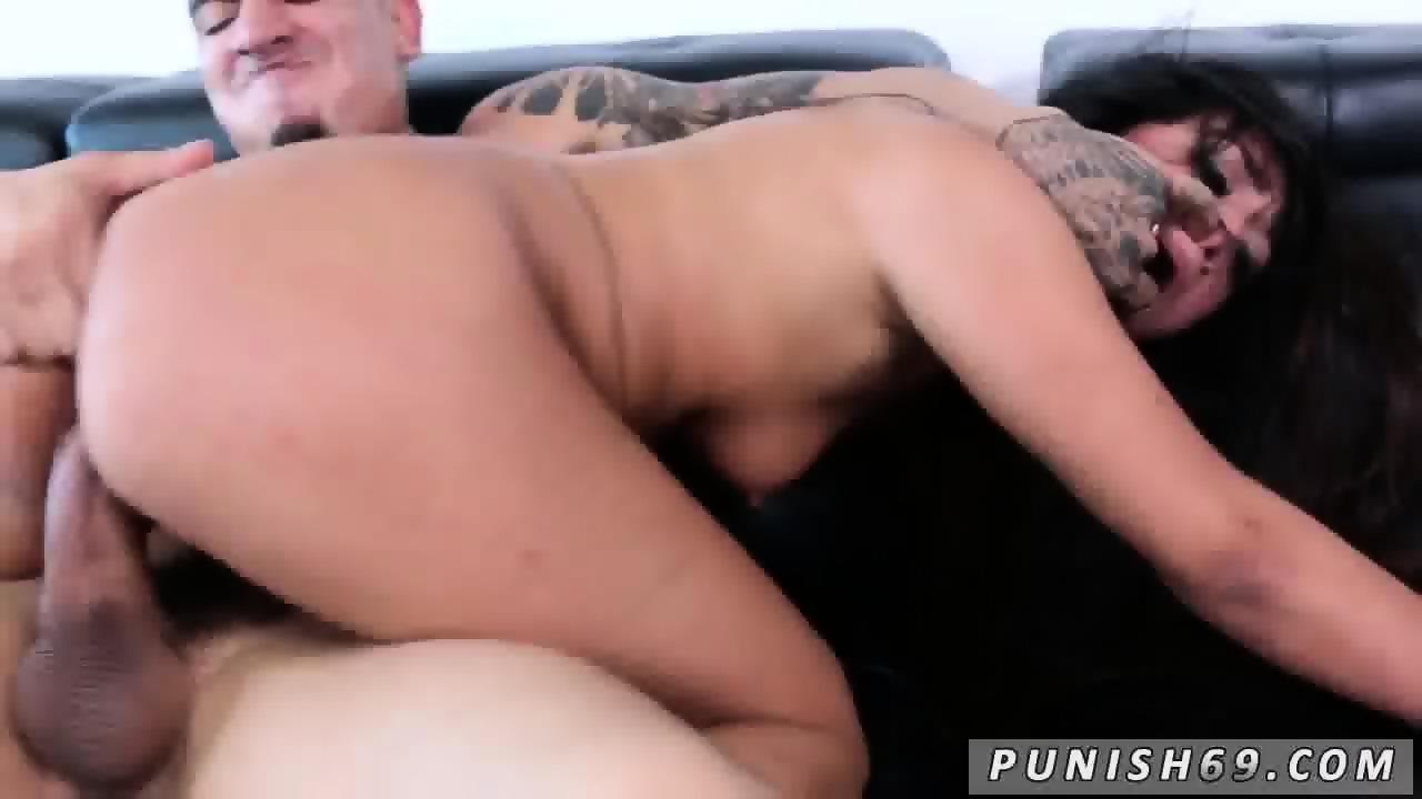 Gay ass fack