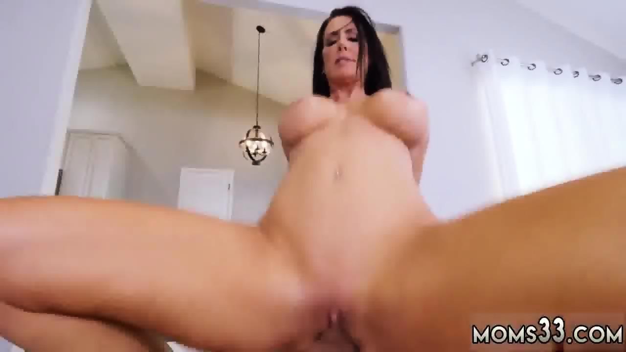 Masturbate wifes spy squrt