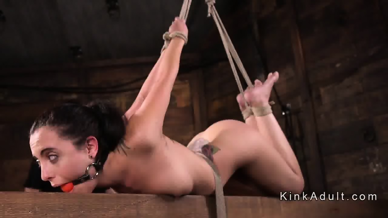 Maid paid to strip