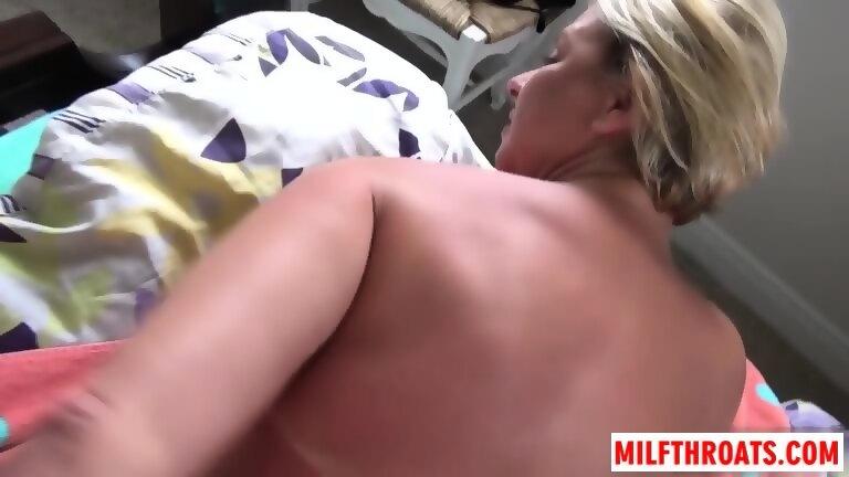 Porn hot eunuch vegaina