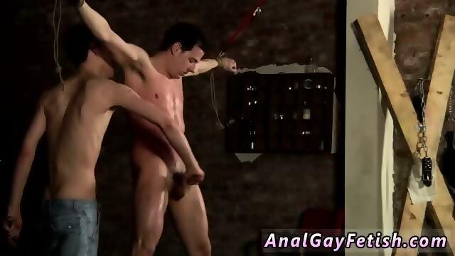 gay full movies on netflix