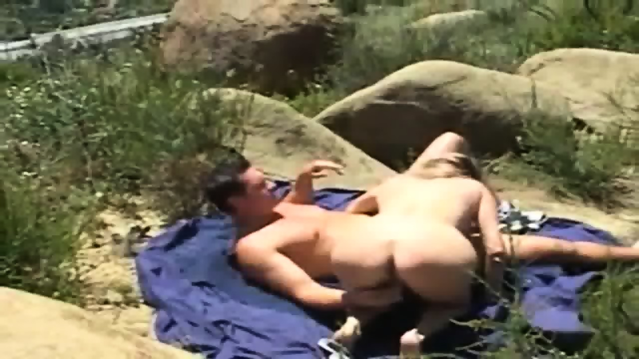 Nude twin dad penis