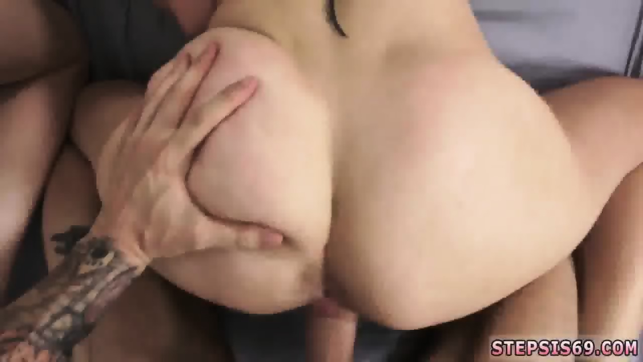 Easy college slut and homemade blowjob cum in mouth compilation first time  chumly Family - scene