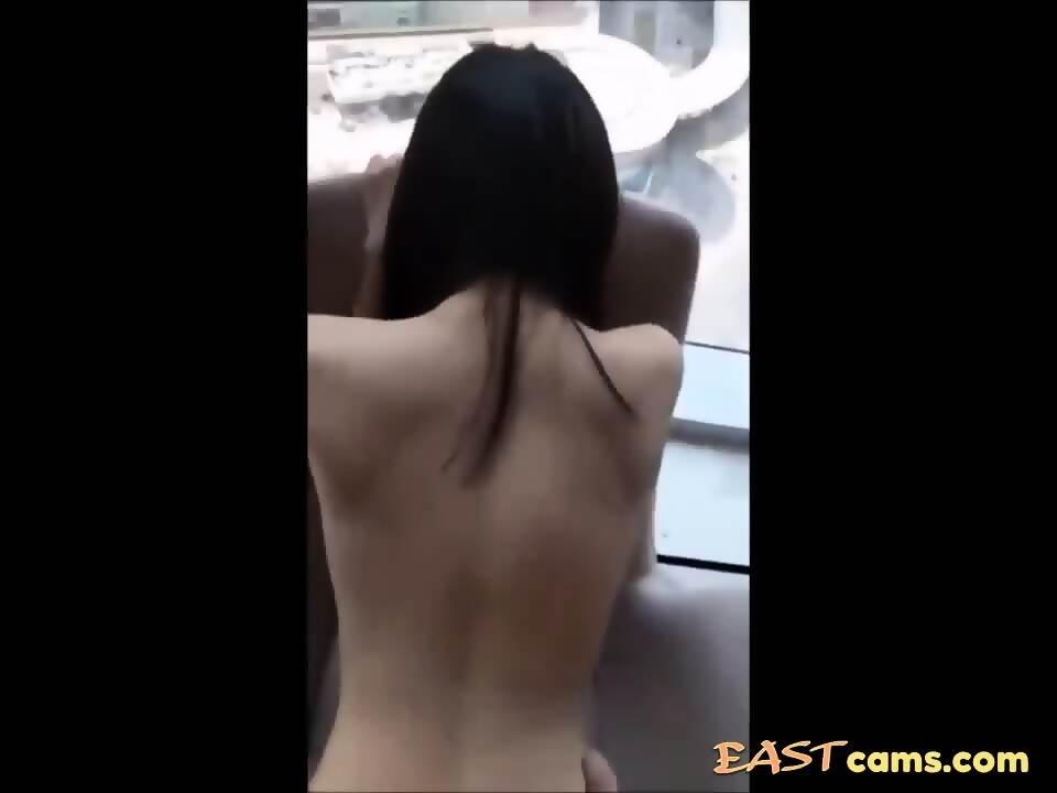Sex Video Skandal