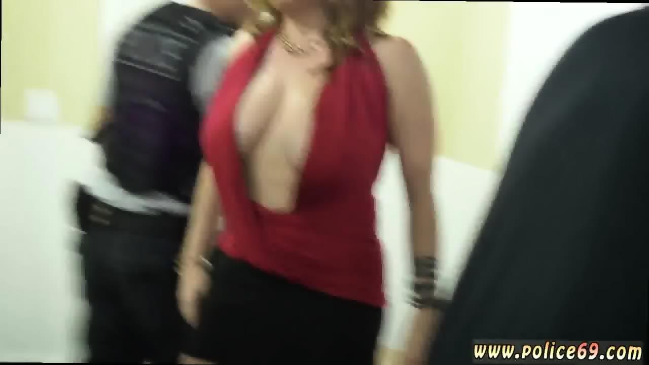 Massive Dick Tight Pussy
