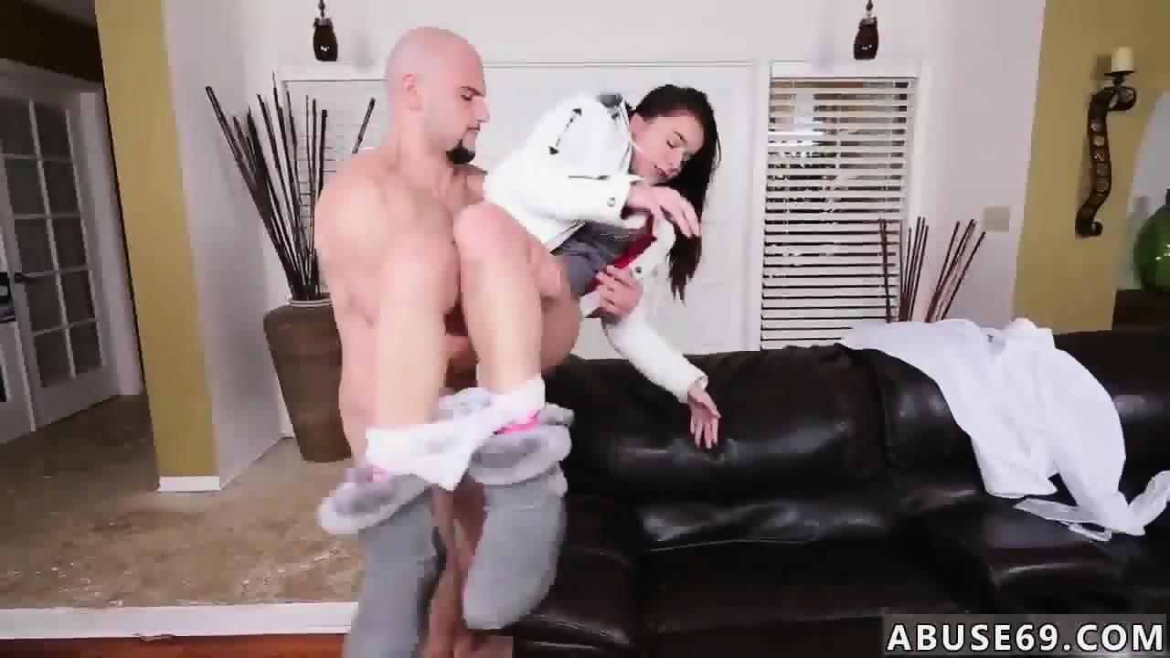 Hot ponographic videos