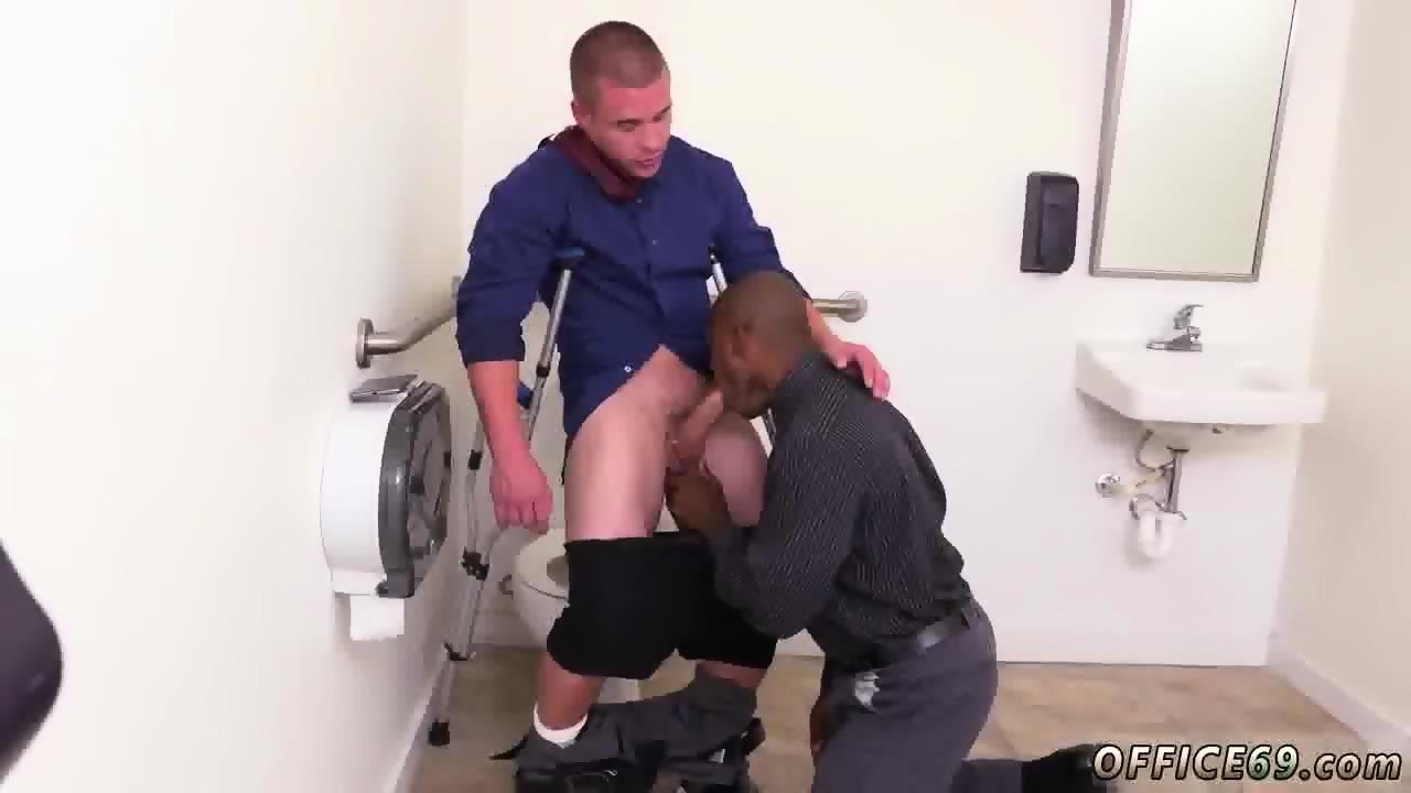 Naughty gay web cam