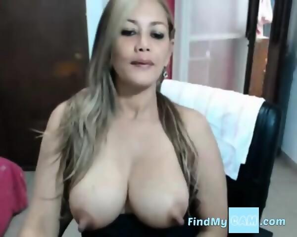 Ex girlfriend sex pics vids