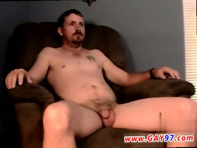 Gay Sex Nude Sea Old Man Dave Delivers A Juicy Load Scene 3