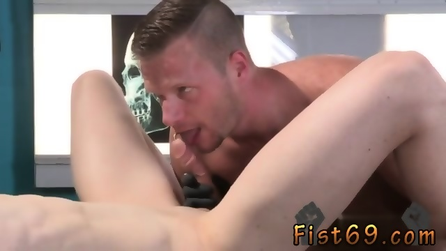 2020 Erotic sex position