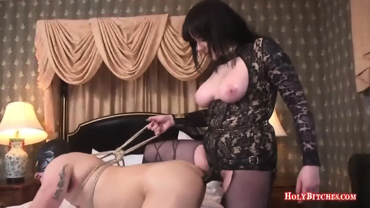 Milf teachers free