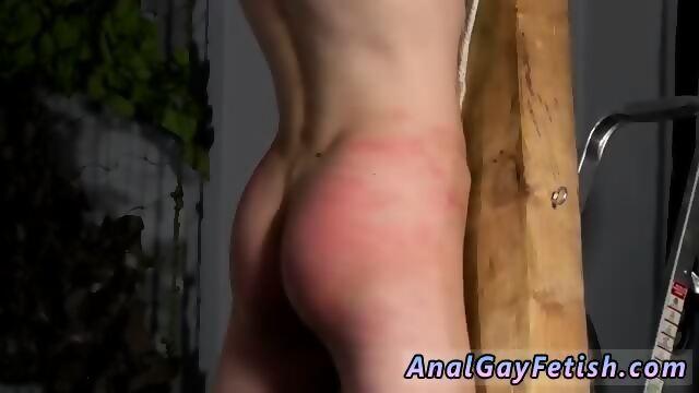 Porn clips Tranny fucking gay