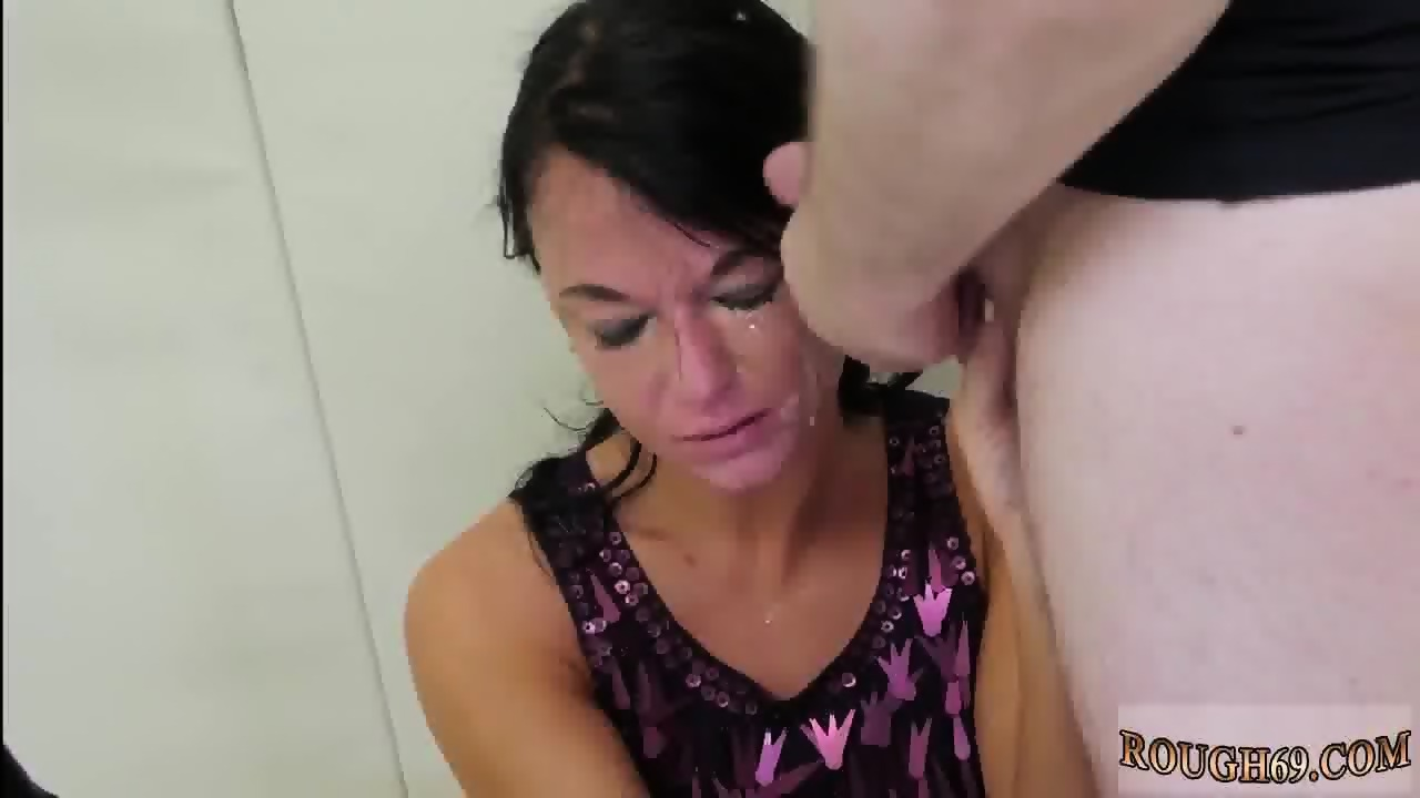 Sexy xxl women porno