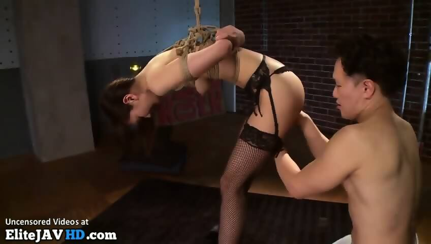 Japanse Sex stream