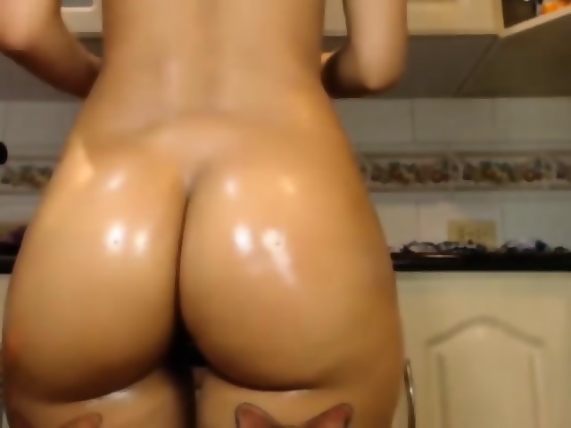 Milf google video