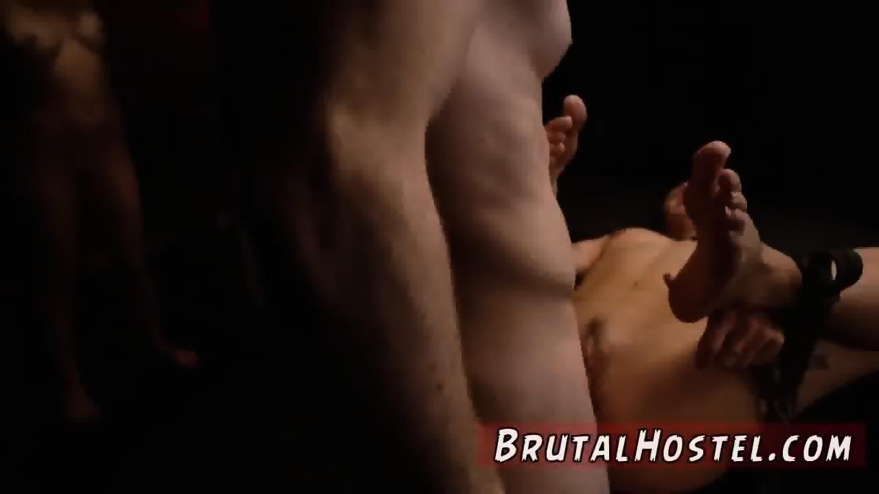 Female orgasm stimulation