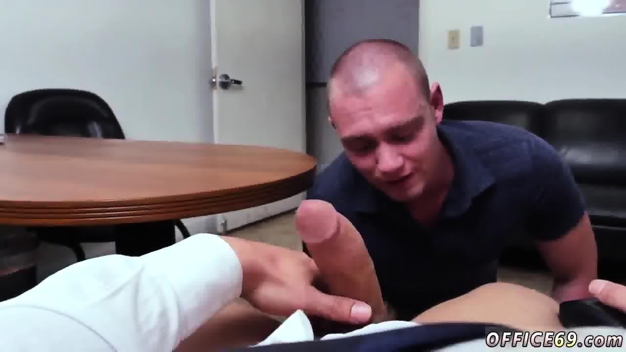 Adult slave porn