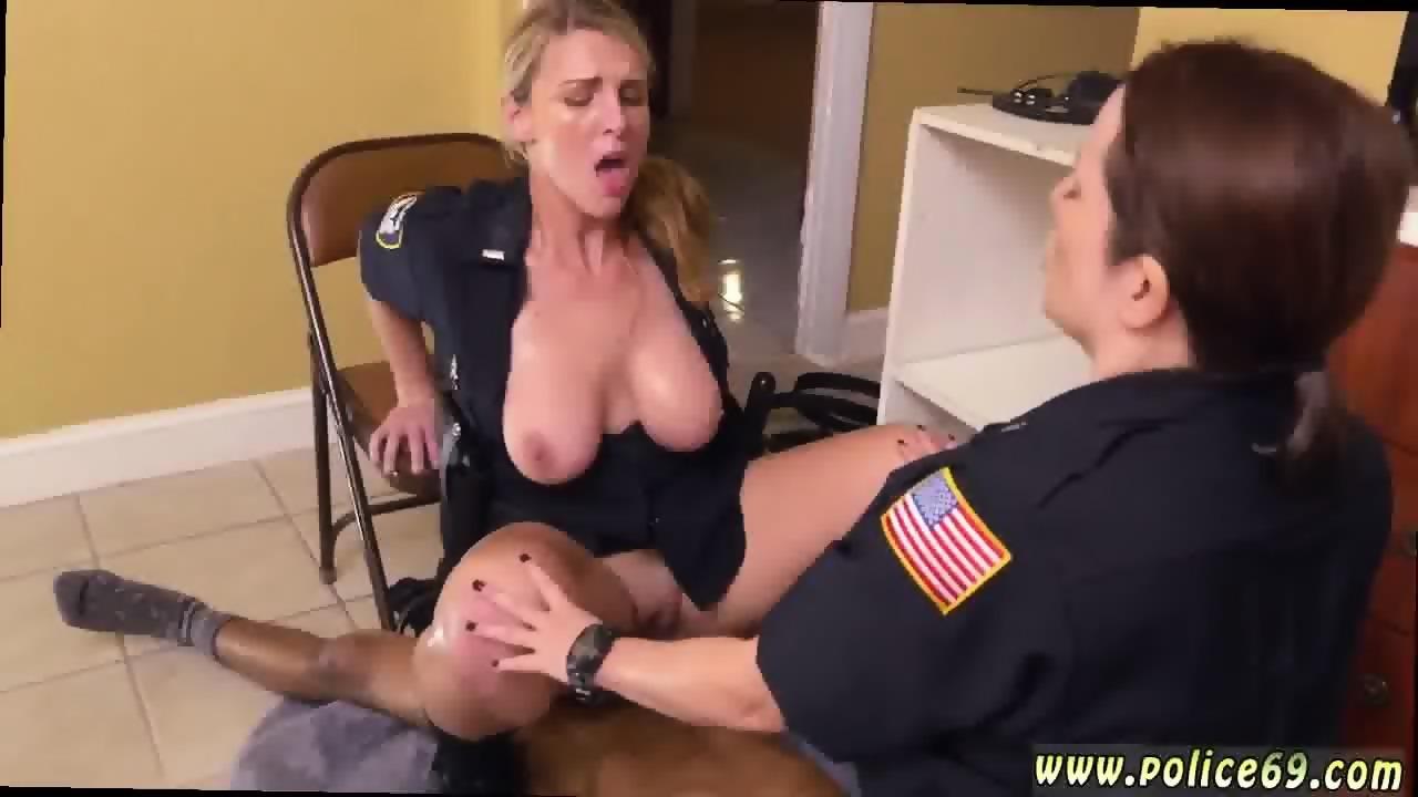 Courtney stodden sex tape pornhub