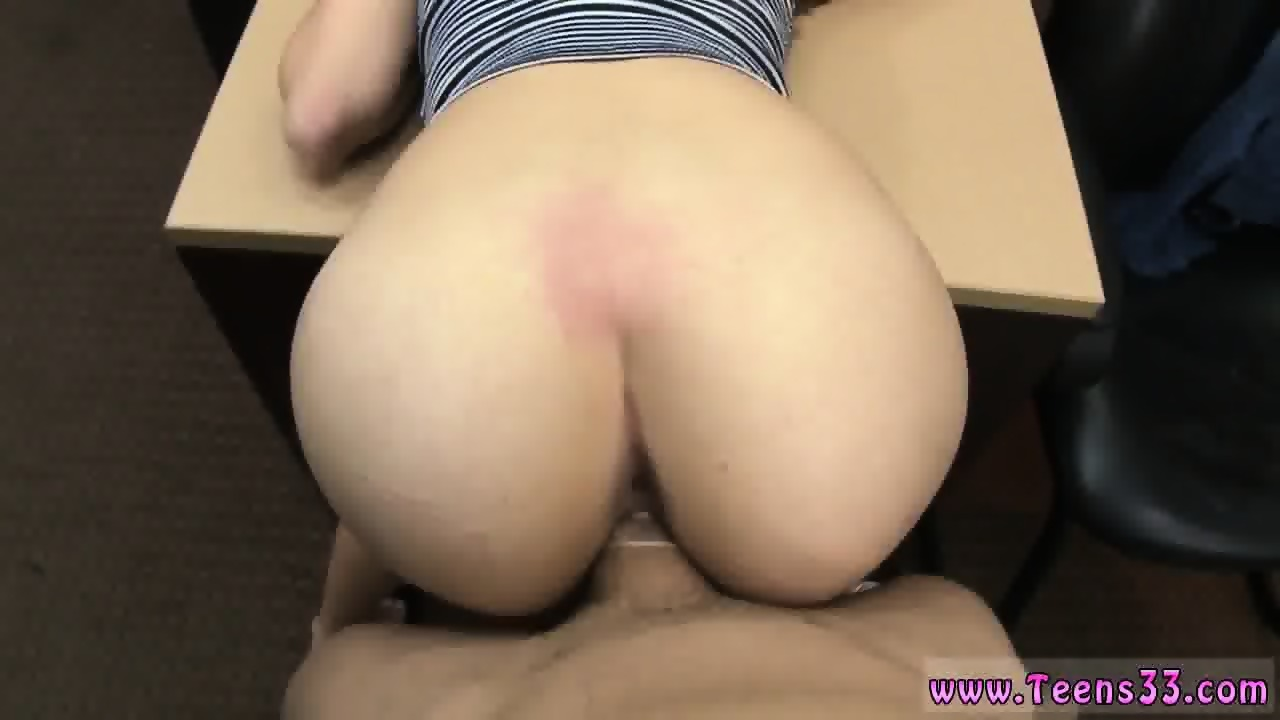Young boys painful penetration