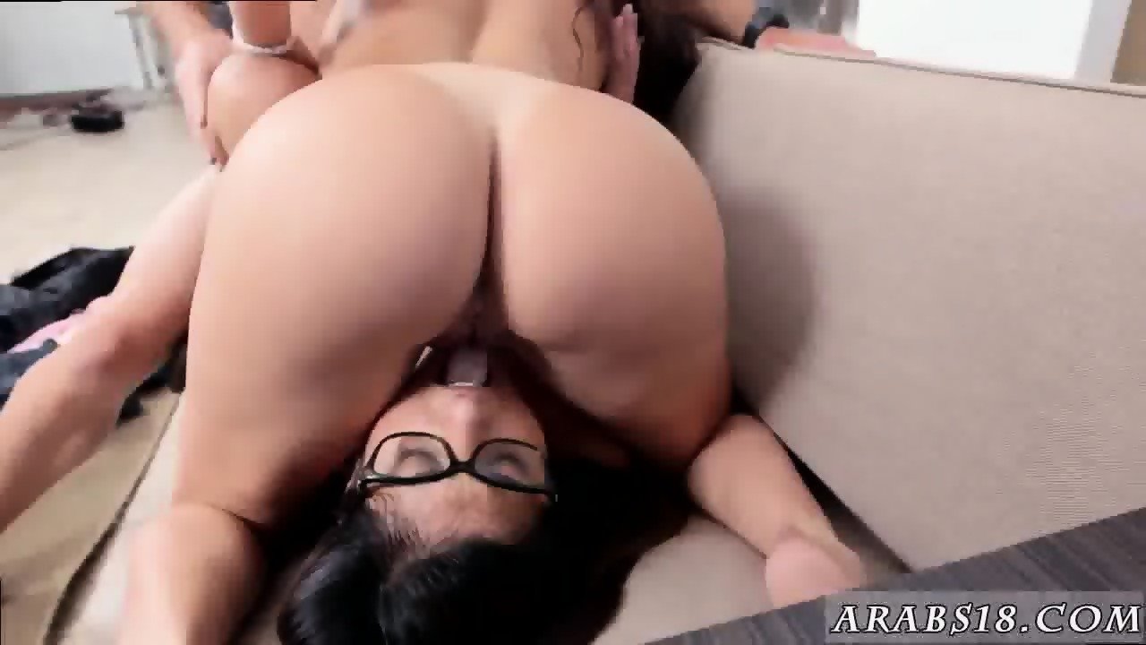 Porn Images Huge cock sex pictures