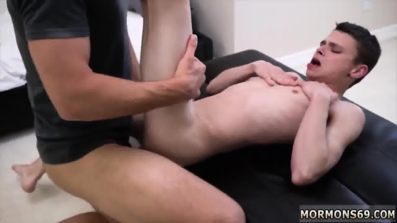 Deepthroat bitches free