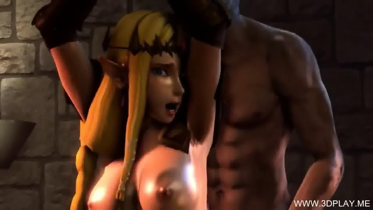 3D cartoon sesso video scaricare