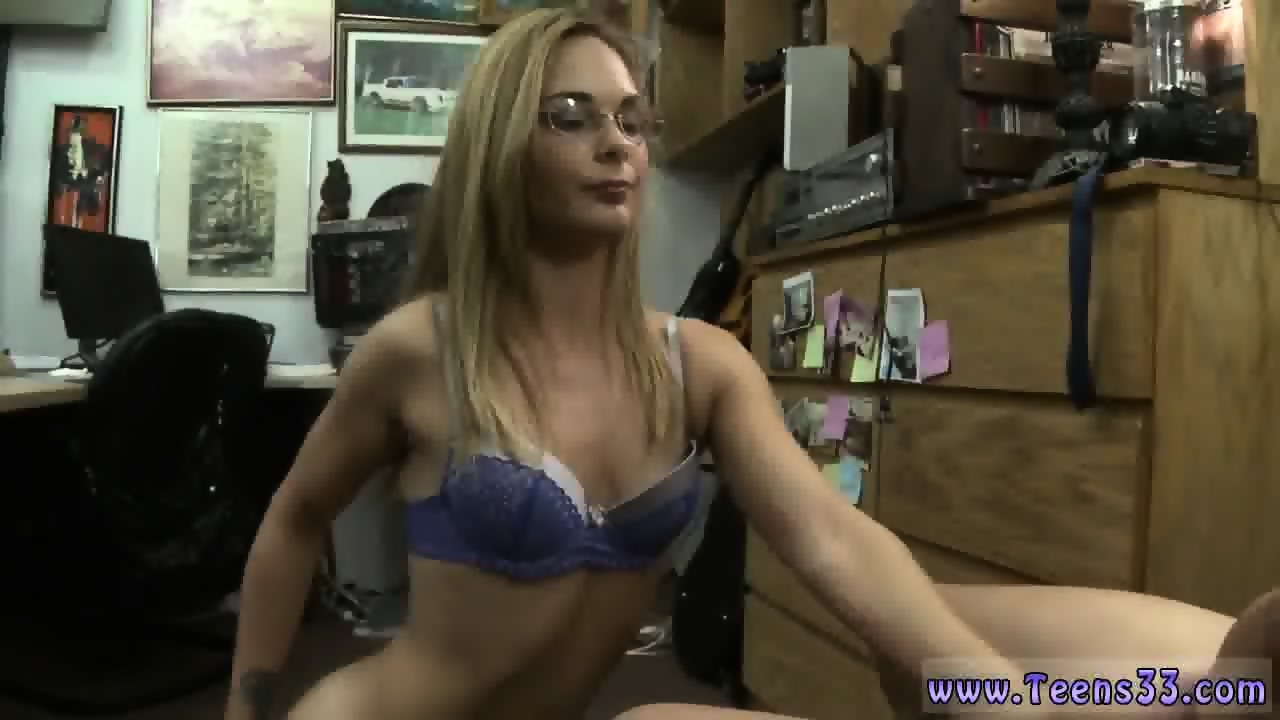 Olivers porn stream