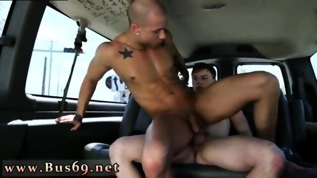 γκέι σεξ ριάλιτι Show