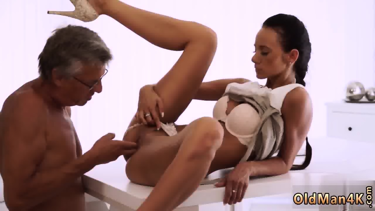 Old Cock Sex And Couple Seduce Babysitter Xxx Finally She S Got Her Manager Dick