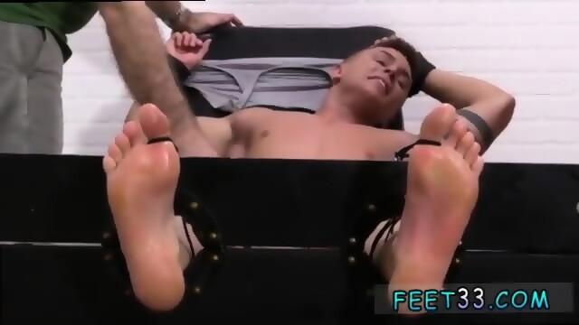 Gloryhole porno tube