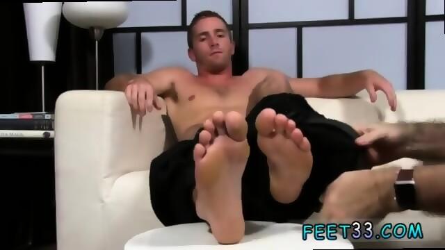 Amature nude wrestling