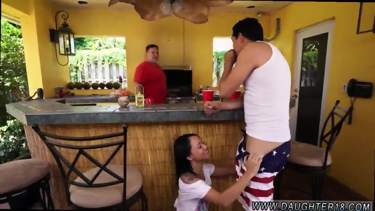 Free pornographic videos open mouth cumshot
