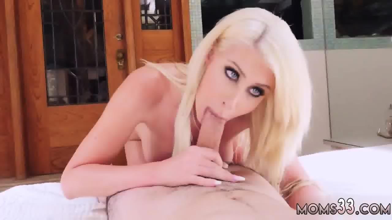 lesbiske fisse lick billeder