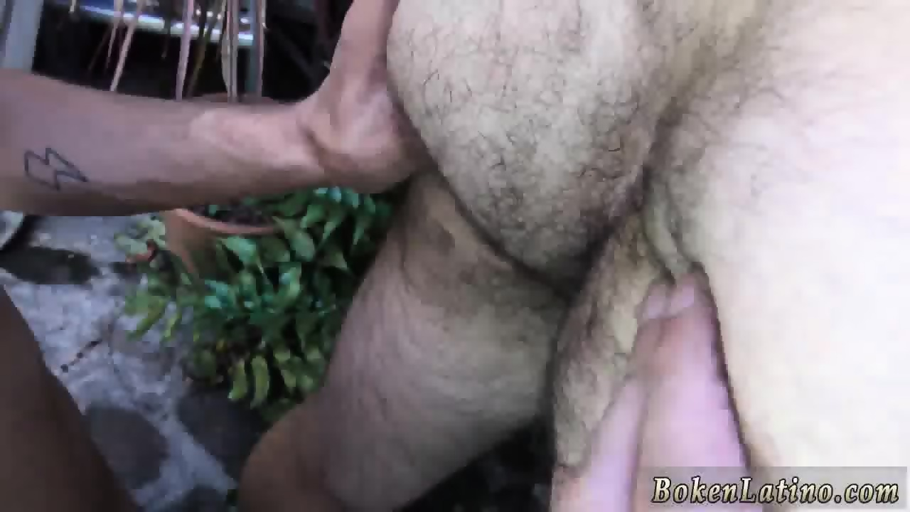 Oldman and boy gay sex videos
