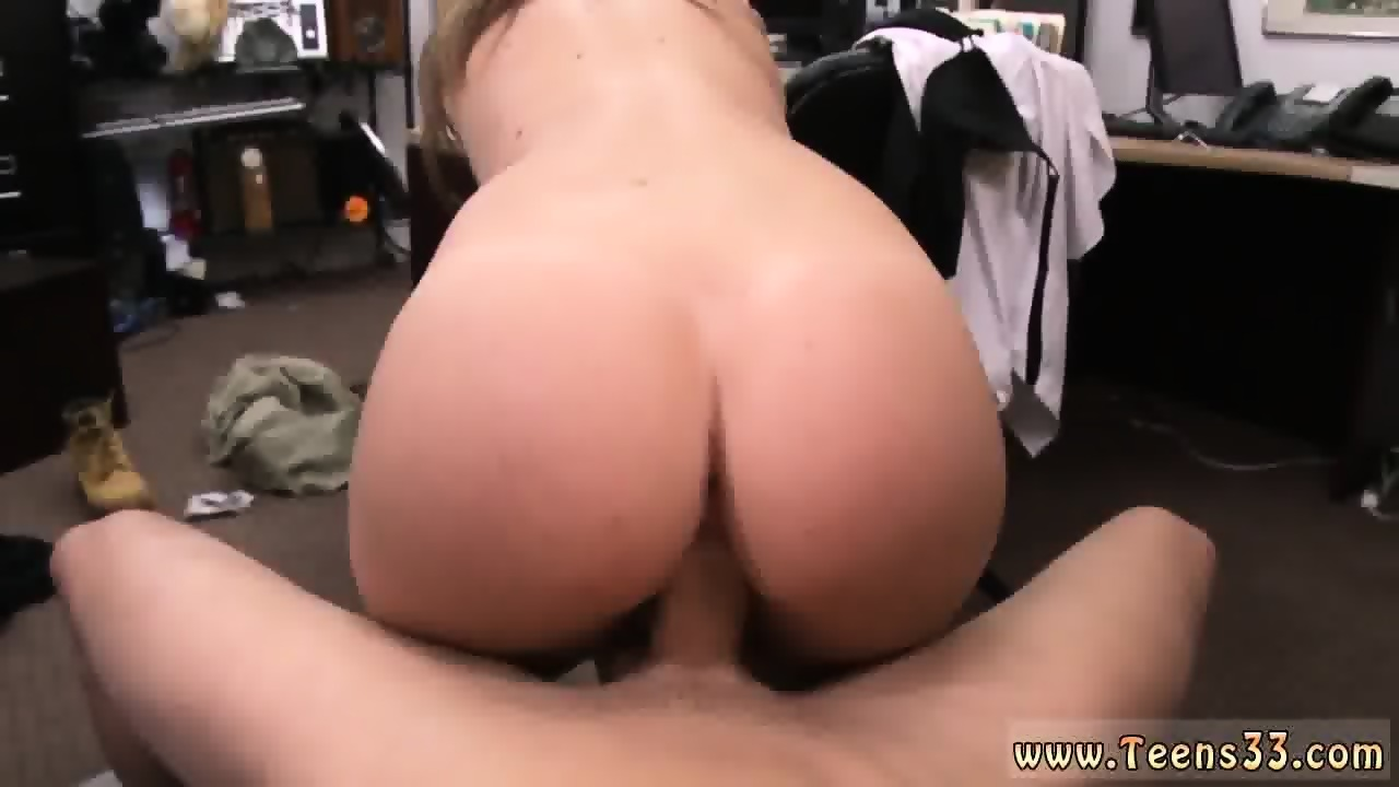 Super Tight Wet Pussy Creampie