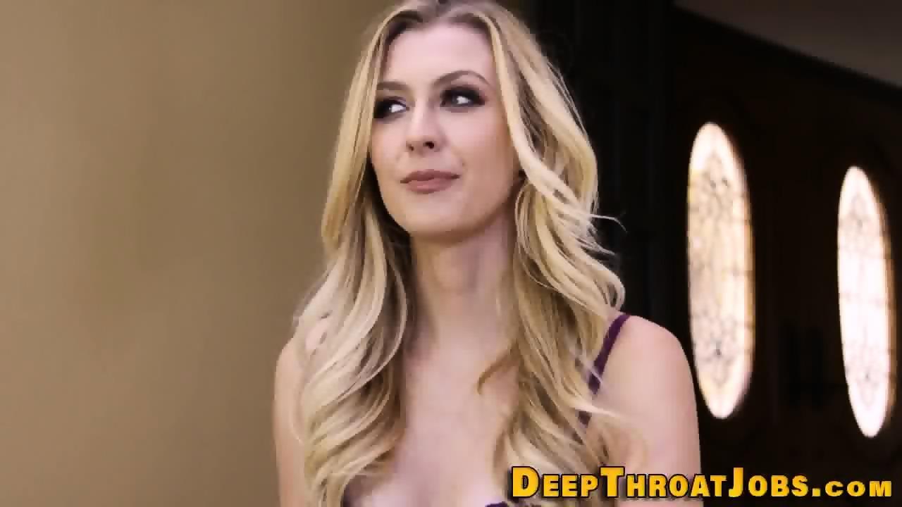 Cute girly girl teem porn