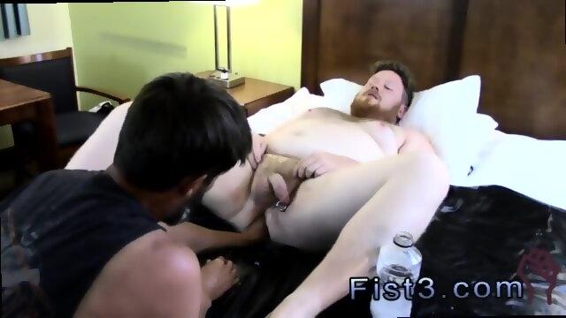 Lesbian dildo pron