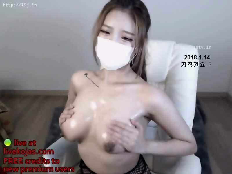 Mature chinese neighbor fuck